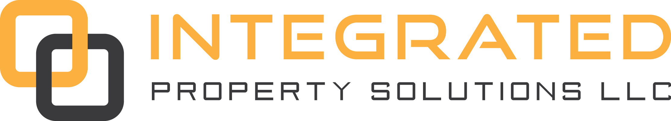 Integrated Property Solutions LLC