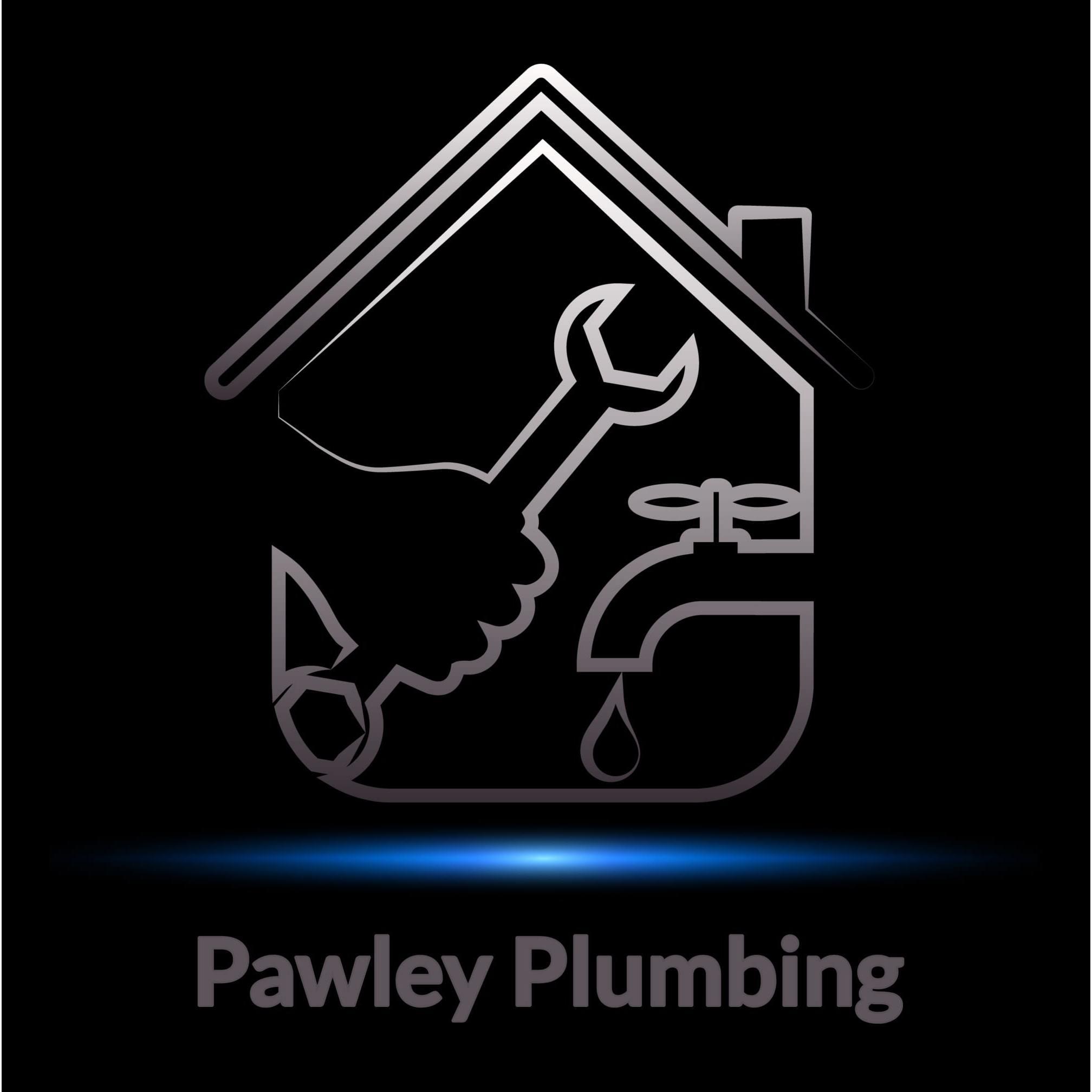 Pawley Plumbing & Heating