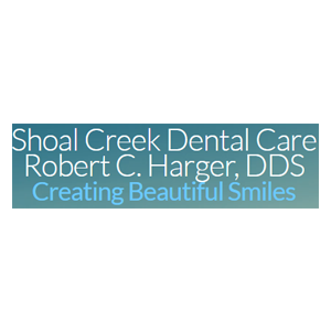Shoal Creek Dental Care - Austin, TX 78757 - (512)453-8181 | ShowMeLocal.com