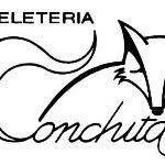 Peletería Conchita