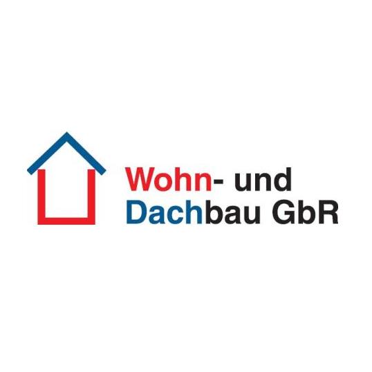 Bild zu Wohn- und Dachbau Wolfgang Hoppe in Hösbach