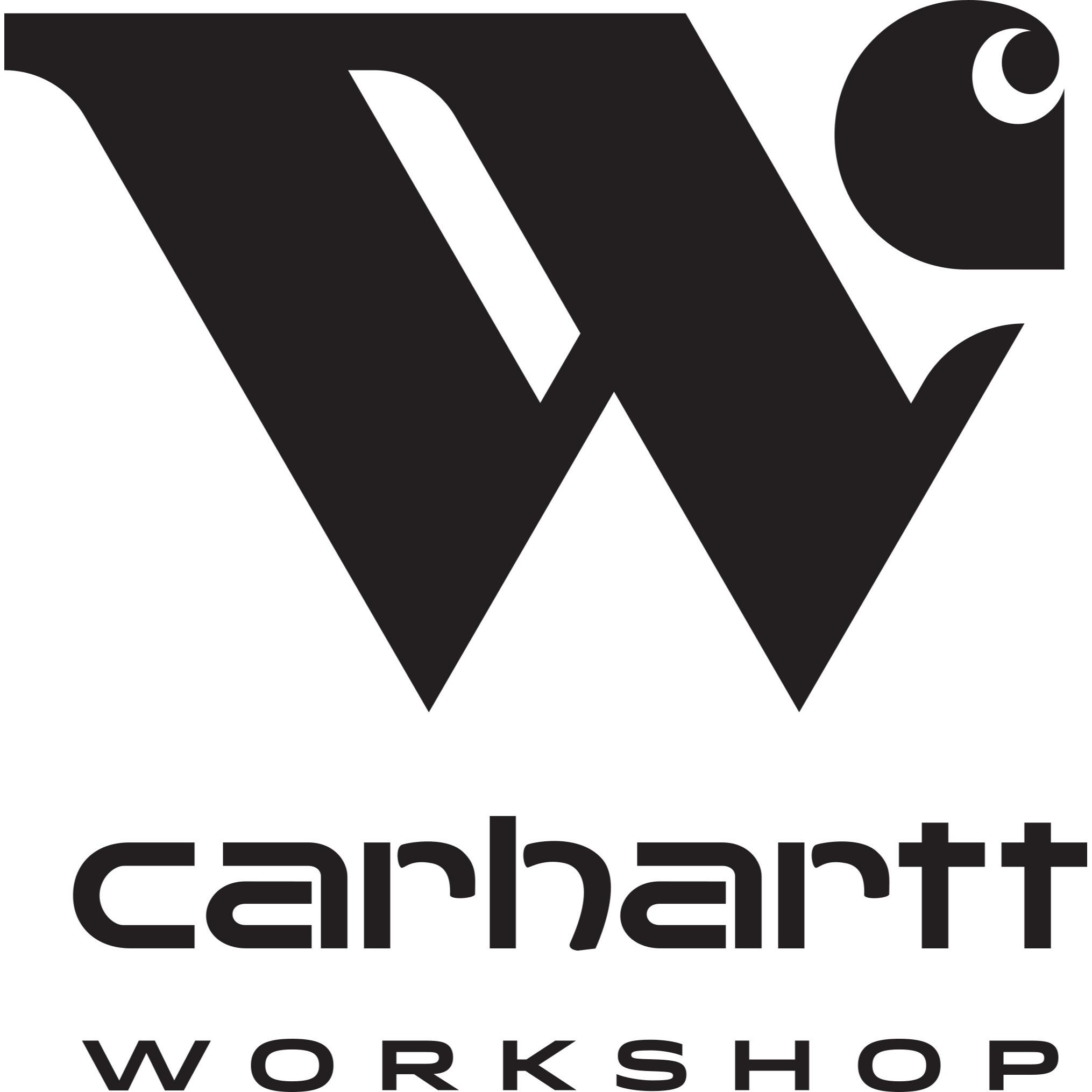 The Carhartt Workshop