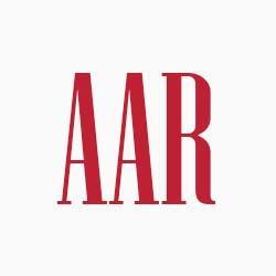 A-1 Appliance Repair - Van Wert, OH - Appliance Rental & Repair Services