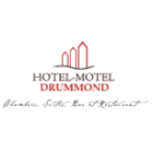 Hotel Motel Drummond