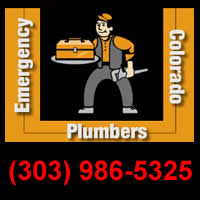 At Your Service Plumbing Company