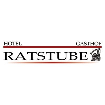Bild zu Hotel Ristorante Ratstube in Kirchheim unter Teck