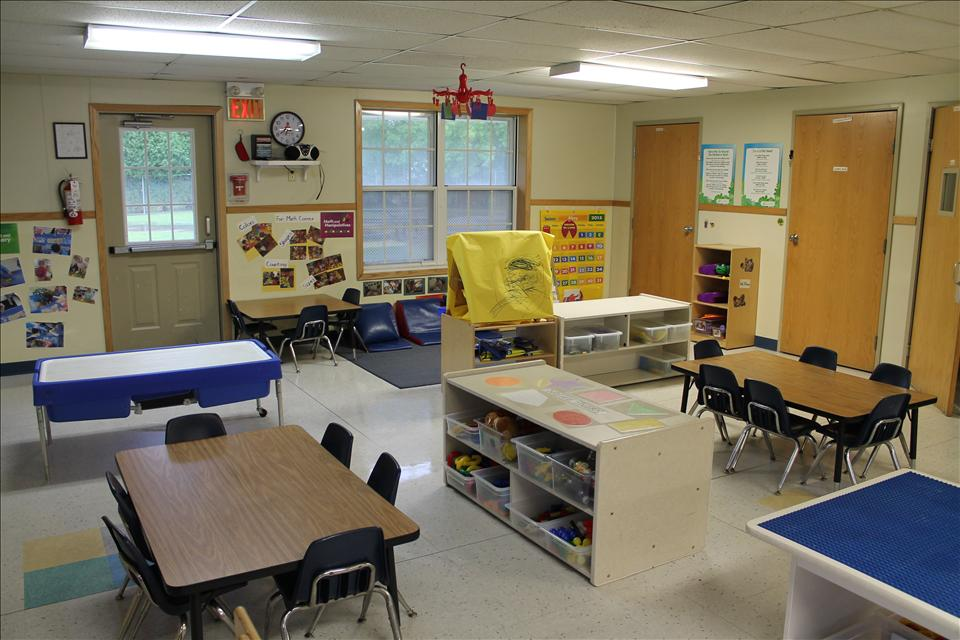 Kindercare Bloomington Mn Rhode Island