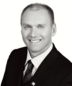 TD Bank Private Investment Counsel - Mark Lalonde - Ottawa, ON K1P 7X7 - (613)782-1230 | ShowMeLocal.com