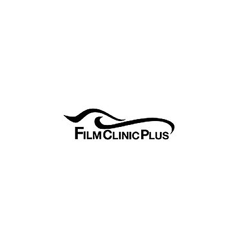 Film Clinic Plus