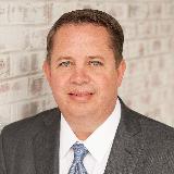Timothy W Engle - RBC Wealth Management Financial Advisor - Lemoyne, PA 17043 - (717)724-4222 | ShowMeLocal.com