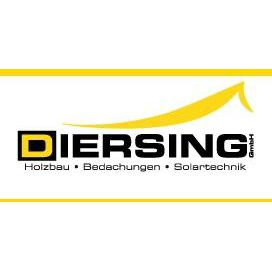 Bild zu Diersing Zimmerei & Dachdeckerei GmbH in Braunschweig