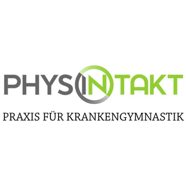 Bild zu Physiointakt – Praxis für Krankengymnastik Wadim Popov in Mülheim an der Ruhr