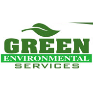 Green Environmental Services of Oklahoma Llc
