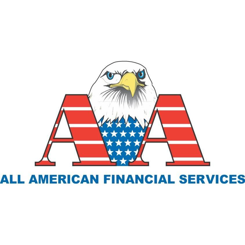 All American Financial Services - Palmdale, CA - Mortgage Brokers & Lenders