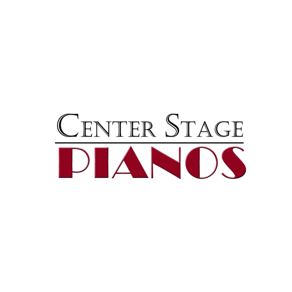 Center Stage Pianos