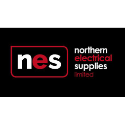 Northern Electrical Supplies