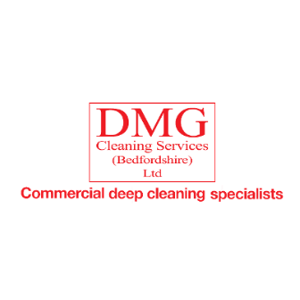 DMG Cleaning Services - Bedford, Bedfordshire MK43 0FL - 01234 865630 | ShowMeLocal.com