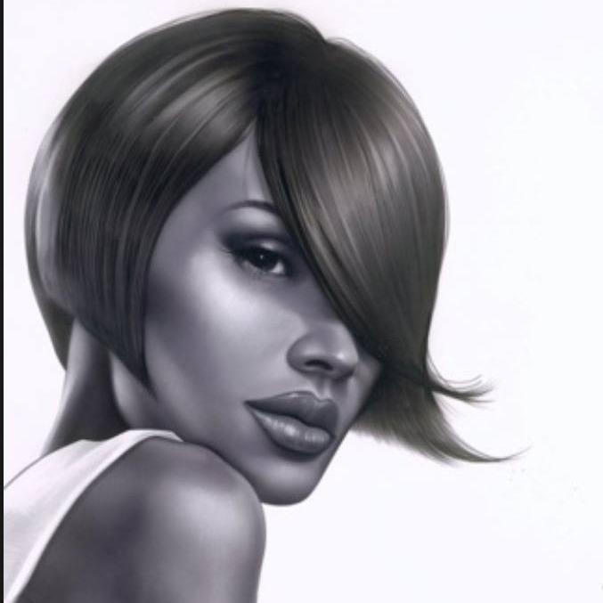 Suffolk Beauty Academy - Suffolk, VA 23434 - (757)934-0656 | ShowMeLocal.com