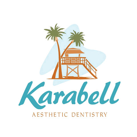 Karabell Dentistry