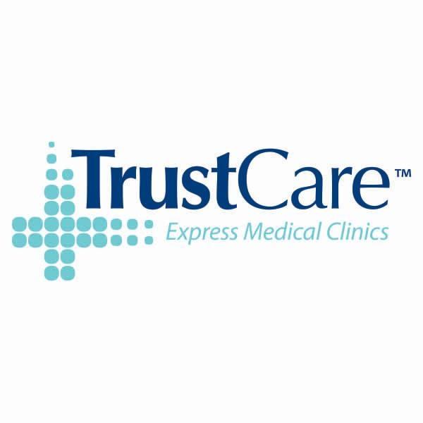 TrustCare Express Medical Clinics - Ridgeland, MS 39157 - (601)499-0022 | ShowMeLocal.com