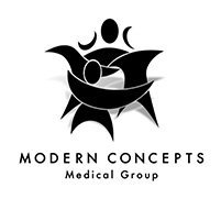 Modern Concepts Medical Group - Pasadena, CA - General or Family Practice Physicians