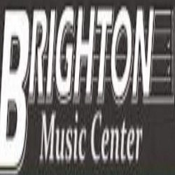 Brighton Music Center - Pittsburgh, PA - Musical Instruments Stores