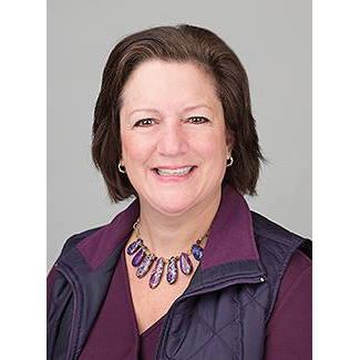 Margaret M Sennett, PNP