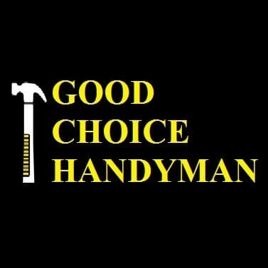 Good Choice Handyman - Hounslow, London TW4 5BJ - 07403 566622 | ShowMeLocal.com