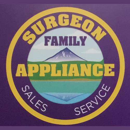 Surgeon Family Appliance