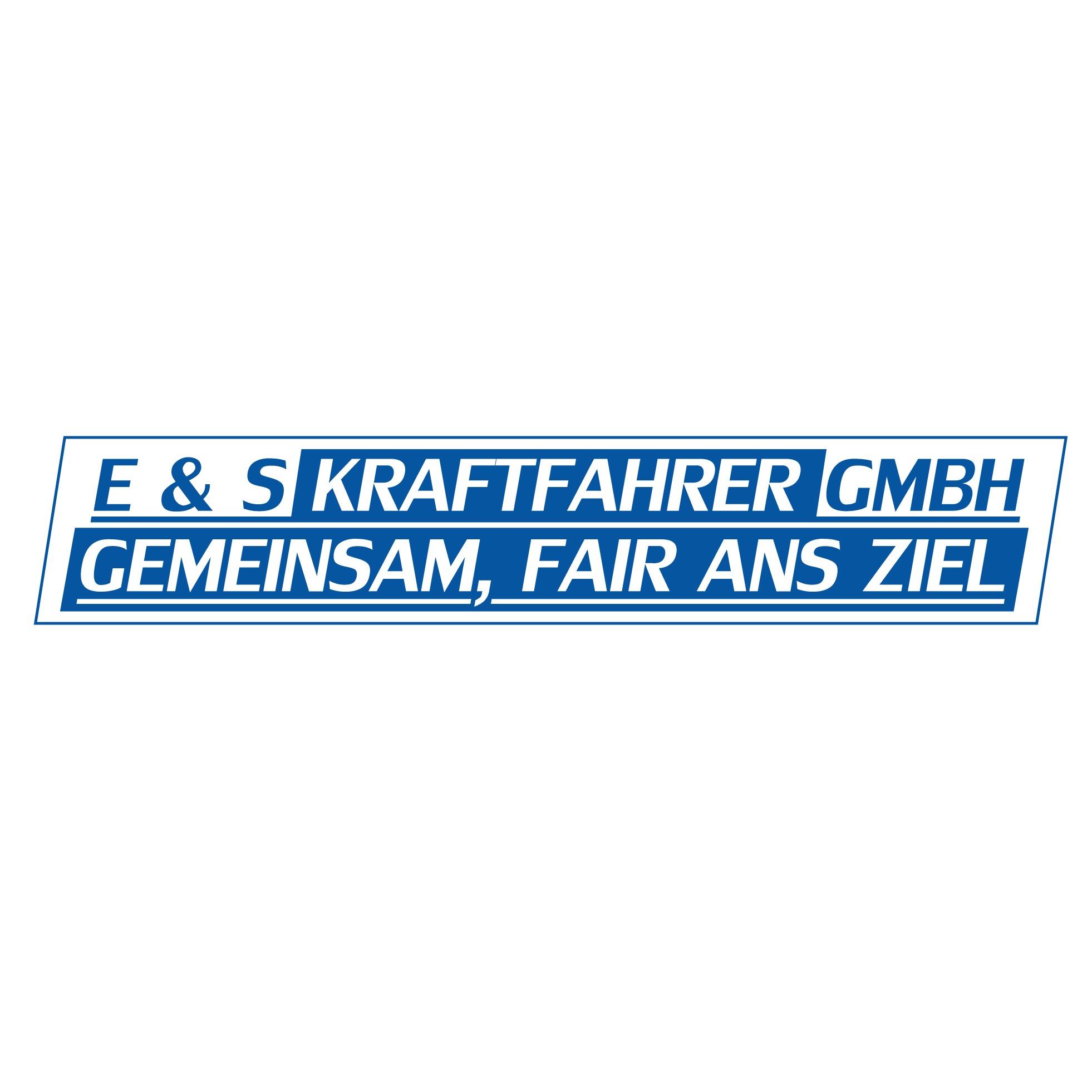 E & S Kraftfahrer GmbH