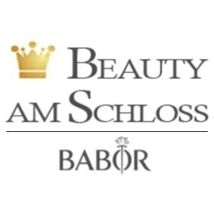 Bild zu Beauty Am Schloss Babor - Inh. Mina Boujnane in Bergisch Gladbach
