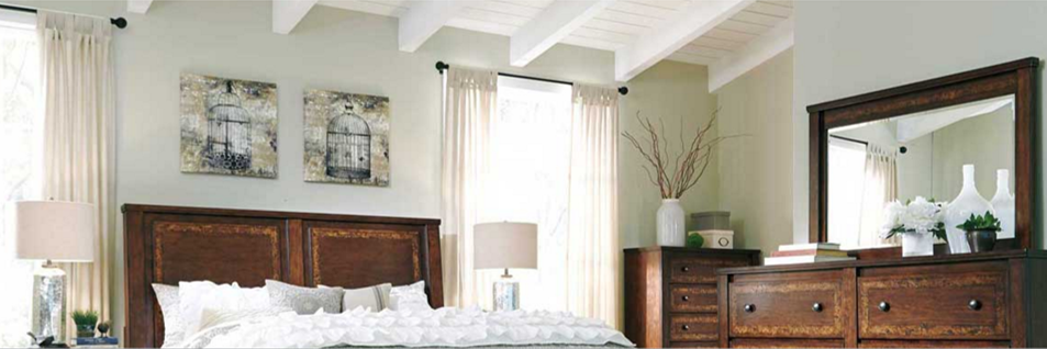 Mcguire Furniture Rental Sales Coupons Near Me In Maryland Heights 8coupons