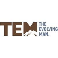 The Evolving Man - Denver, CO 80202 - (720)515-7786 | ShowMeLocal.com