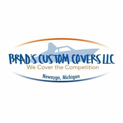 Brad's Custom Covers LLC