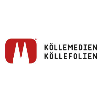 Bild zu KÖLLEMEDIEN - KÖLLEFOLIEN in Köln