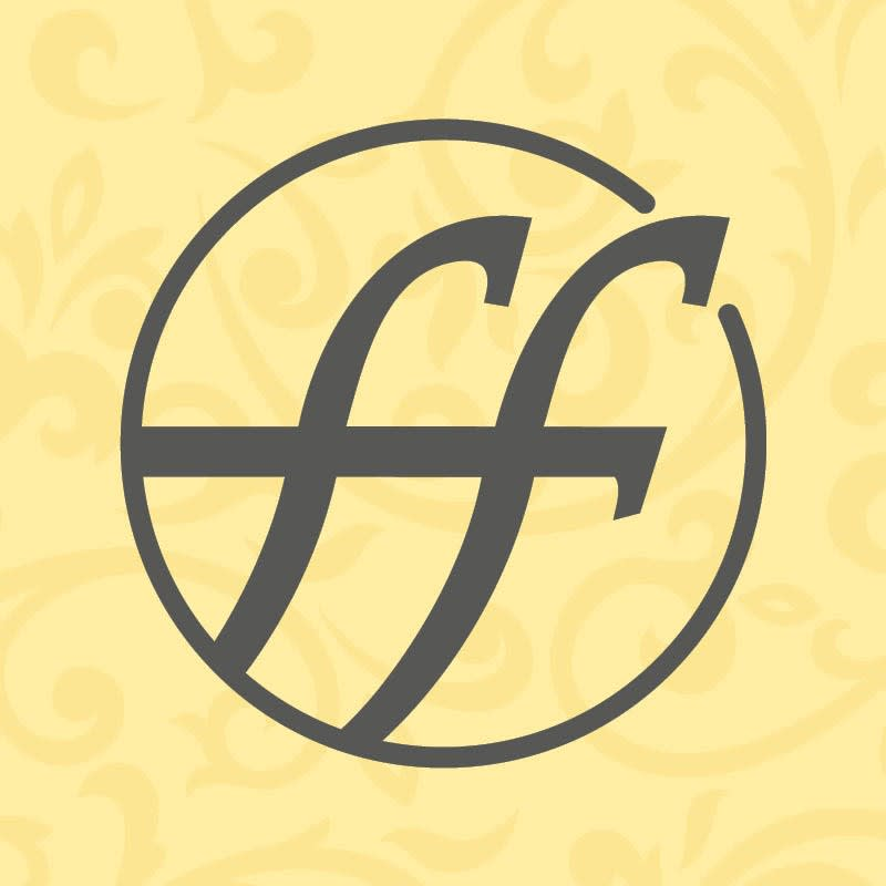 Fosters Funeral Directors - Kilmarnock, Ayrshire KA3 1AA - 01563 501755 | ShowMeLocal.com