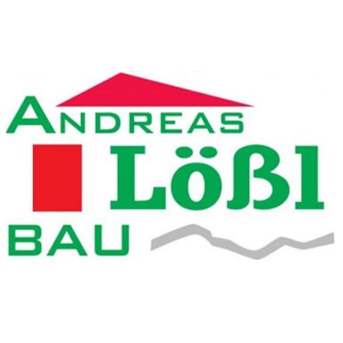 Bild zu Andreas Lößl Bau in Rötz