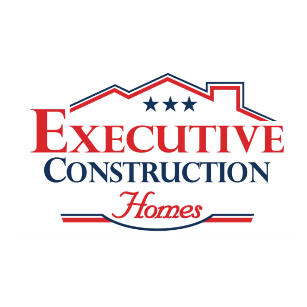 Executive Construction Homes On Your Lot