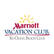 Marriott's Ko Olina Beach Club image 17