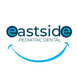 Eastside Pediatric Dental