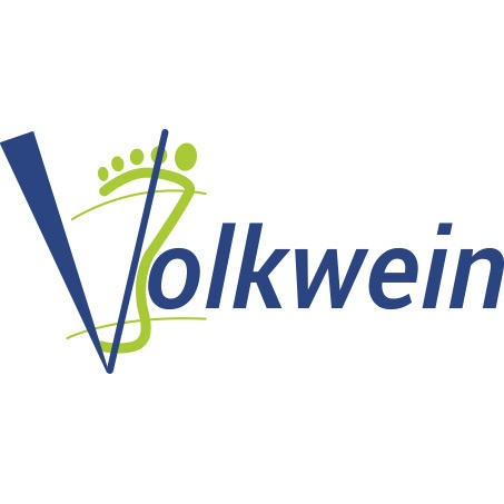 Bild zu Volkwein Orthopädieschuhtechnik OHG in Solingen