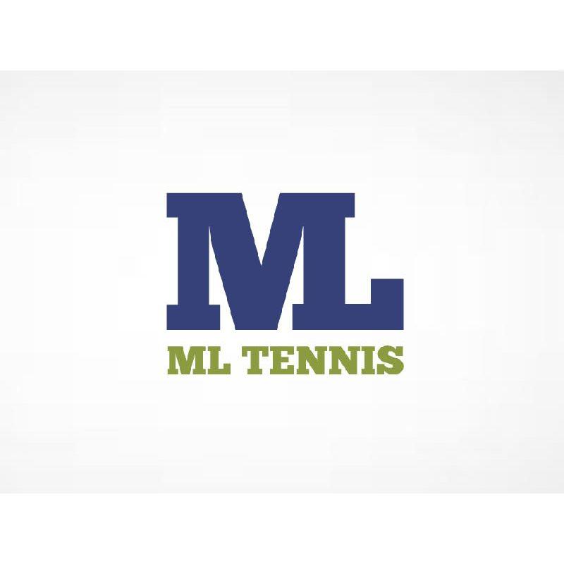 M L Tennis Within David Lloyd Club - Oxford, Oxfordshire OX4 2JY - 07534 665835 | ShowMeLocal.com