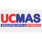 UCMAS Windermere