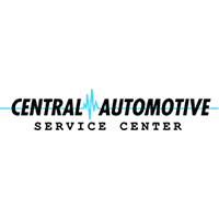 Central Automotive Service Center