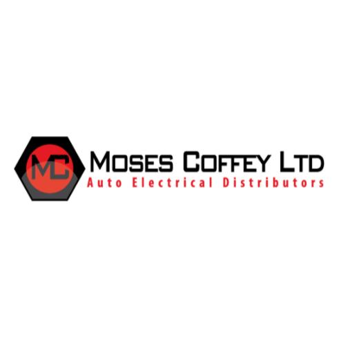 Moses Coffey Ltd