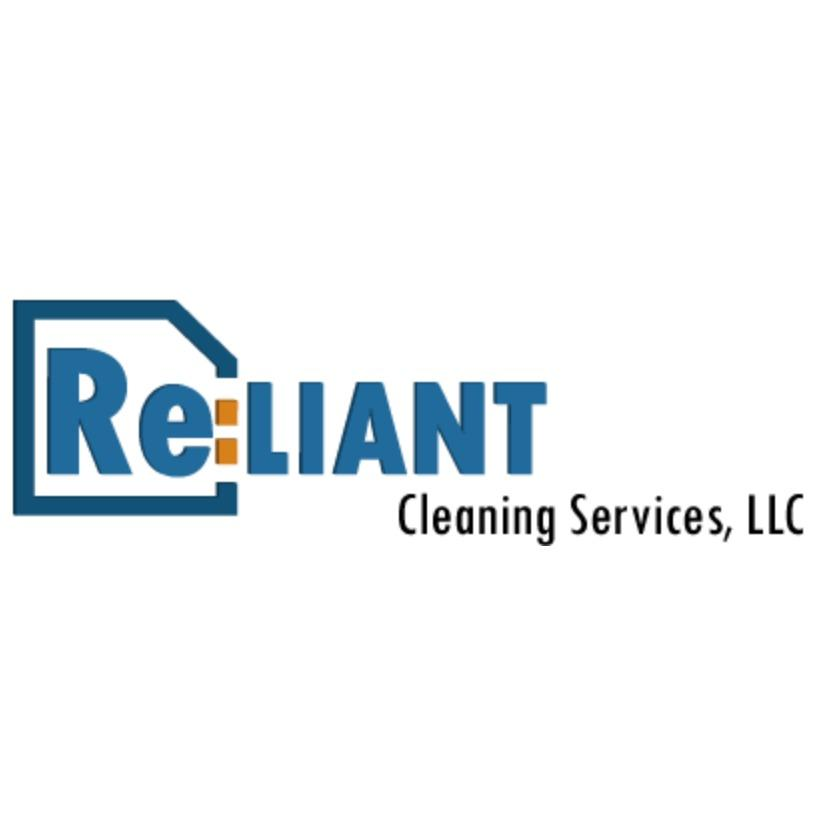 Reliant Cleaning Services