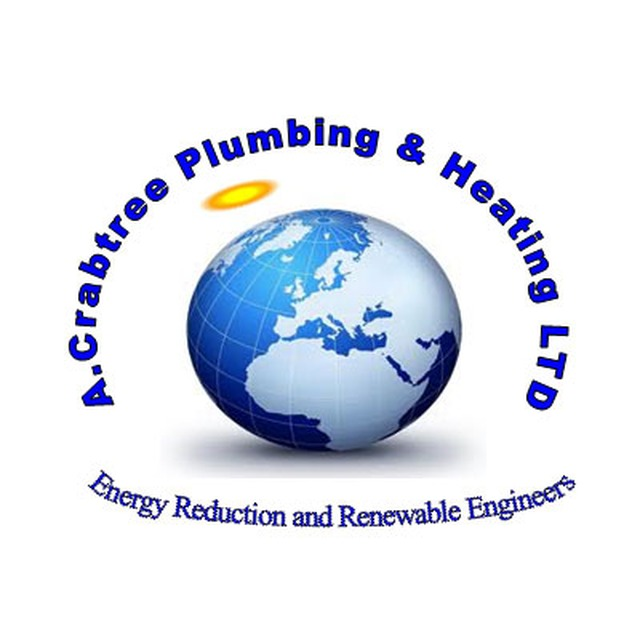 A Crabtree Plumbing & Heating Ltd - Shipley, West Yorkshire BD17 5PL - 01274 669925 | ShowMeLocal.com