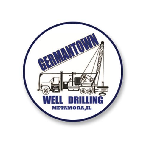 Germantown Automotive - Metamora, IL - General Contractors