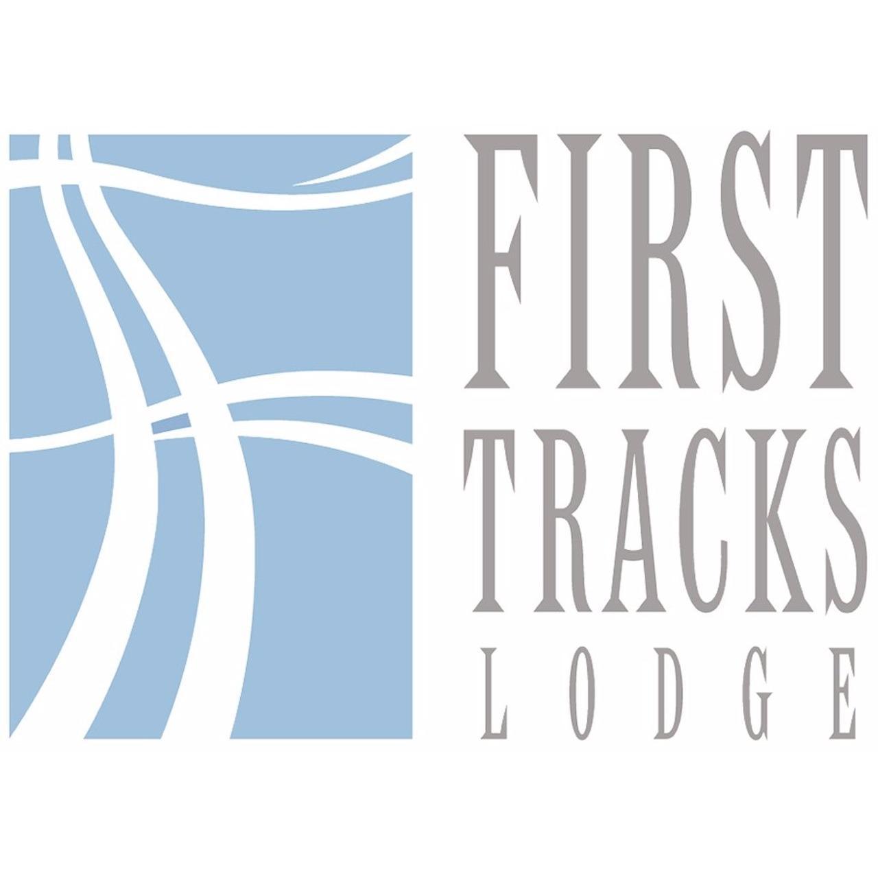 Condominium Complex in BC Whistler V0N 1B2 First Tracks Lodge 2036 London Lane  (604)938-9999