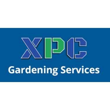 image of XPC Gardening Services